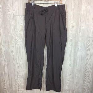The North Face Roll Tab Hiking Pants